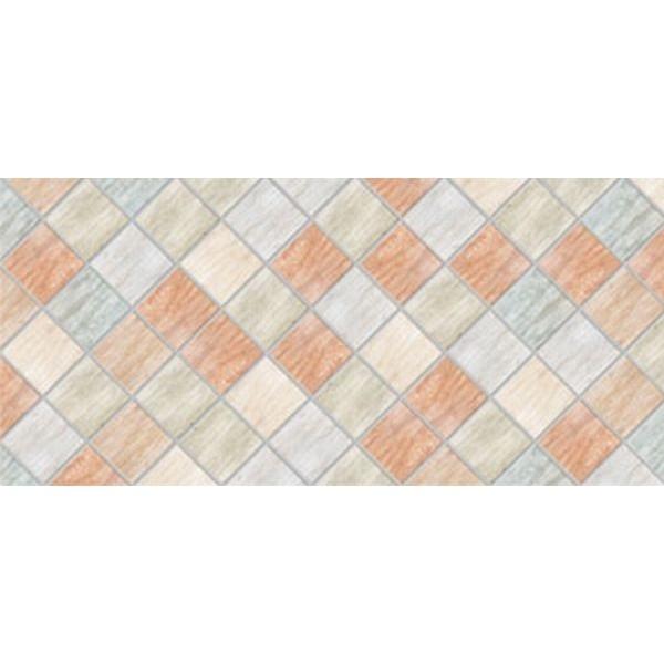 Керамическая плитка Alta Ceramica Legno Di Volta Cucine Mix 6 Colori настенная 10х10 см керамический декор alta ceramica legno di volta cucine foulard a b c d 10х10 см