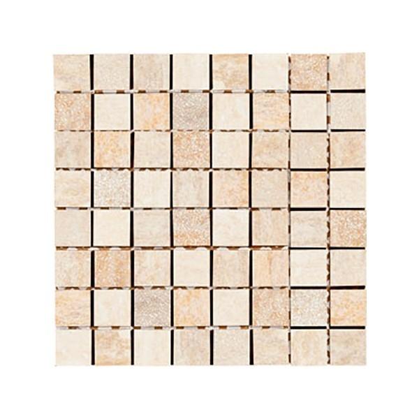Керамическая мозаика Alta Ceramica Castelli Lux 30х30 см керамическая мозаика alta ceramica castelli lux 30х30 см