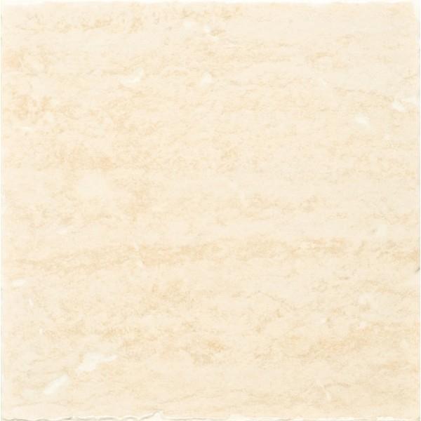 Керамическая плитка Alta Ceramica Castelli Corte настенная 20х20 см керамическая мозаика alta ceramica castelli lux 30х30 см