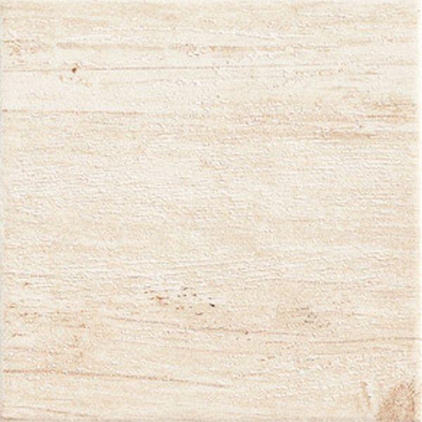 Керамическая плитка Alta Ceramica Legno Di Volta Cucine Faggio настенная 10х10 см керамический декор alta ceramica legno di volta cucine foulard a b c d 10х10 см