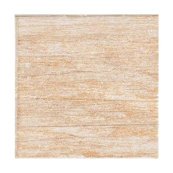 Керамическая плитка Alta Ceramica Legno Di Volta Cucine Acero настенная 10х10 см керамический декор alta ceramica legno di volta cucine foulard a b c d 10х10 см