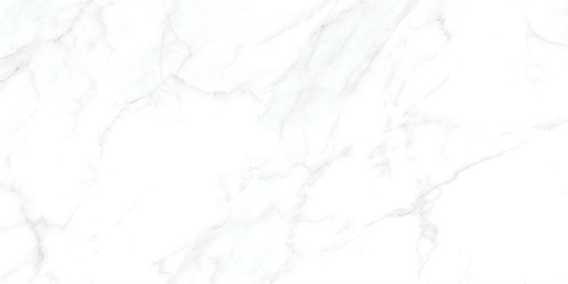 Керамическая плитка Cersanit Calacatta белая KTL051D настенная 29,8х59,8 см плитка шахтинская плитка белая премиум 20x30