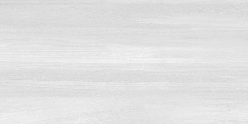 Керамическая плитка Cersanit Grey Shades серый GSL091D настенная 29,8x59,8 см