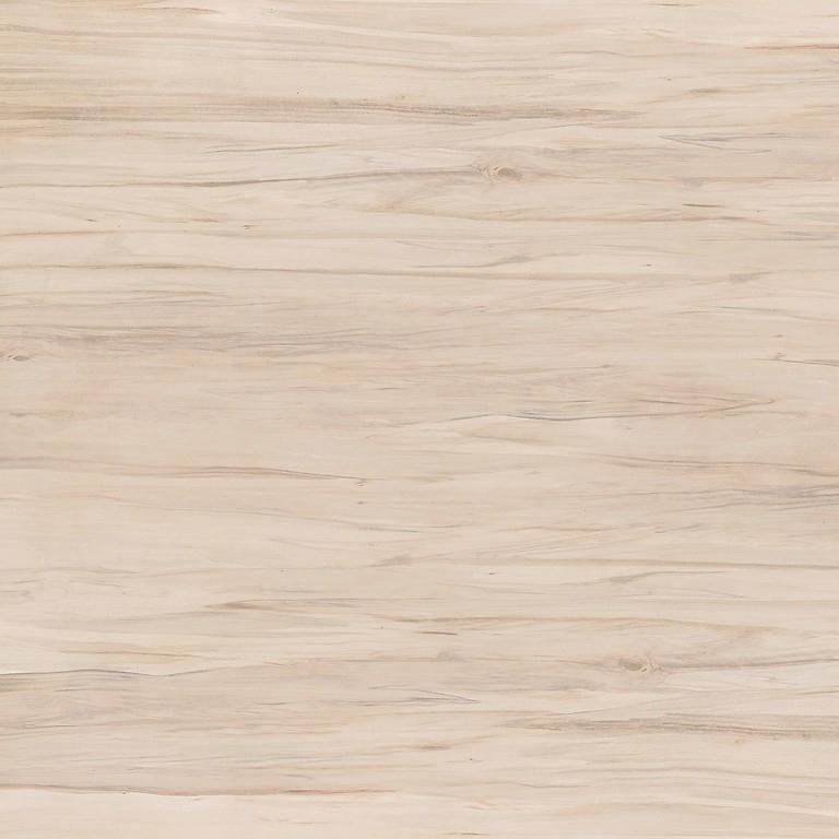 Керамогранит Cersanit Botanica глаз. коричневый C-BN4R112D 42х42 см керамогранит cersanit queen grey c qn4r092d 420x420 мм