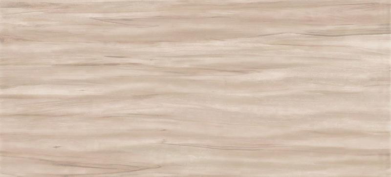 Керамическая плитка Cersanit Botanica рельеф коричневый BNG112D настенная 20х44 см плитка настенная botanica 40х27 зеленый ут 99900305