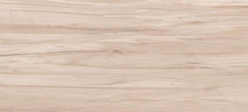 Керамическая плитка Cersanit Botanica коричневый BNG111D настенная 20х44 см плитка настенная botanica 40х27 зеленый ут 99900305