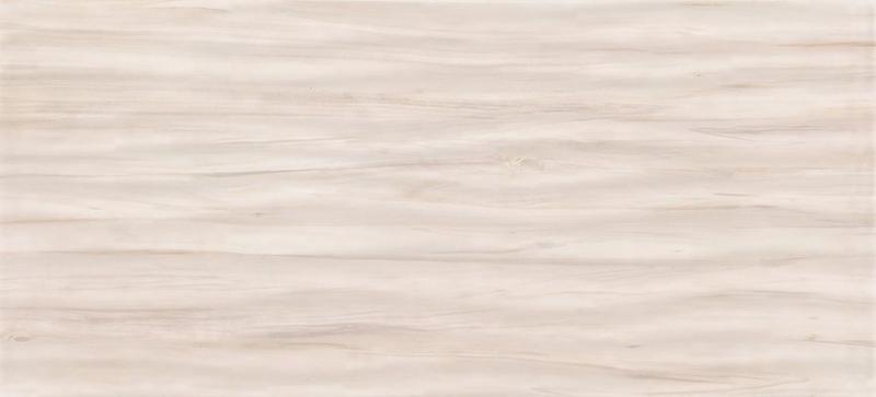 Керамическая плитка Cersanit Botanica рельеф бежевый BNG012D настенная 20х44 см плитка настенная botanica 40х27 зеленый ут 99900305
