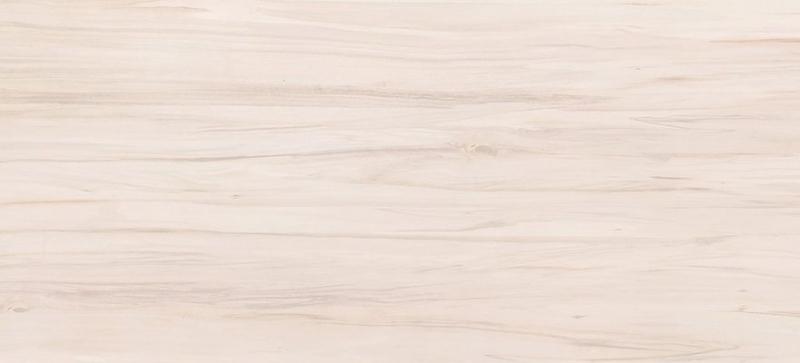 Керамическая плитка Cersanit Botanica бежевый BNG011D настенная 20х44 см плитка настенная botanica 40х27 зеленый ут 99900305