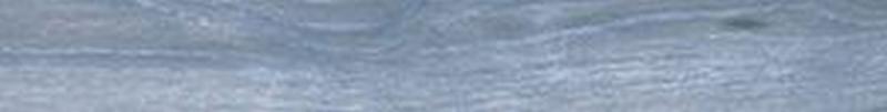 Бордюр Halcon Ceramicas S.A. Atelier Rodapie Gris 8x60см