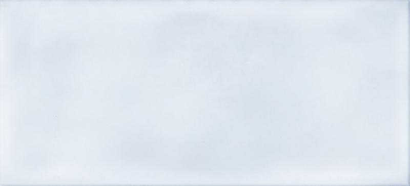 Керамическая плитка Cersanit Pudra рельеф голубой PDG042D настенная 20х44 см стоимость