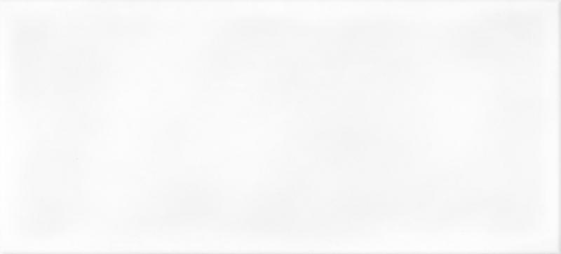 Керамическая плитка Cersanit Pudra рельеф белый PDG052D настенная 20х44 см стоимость