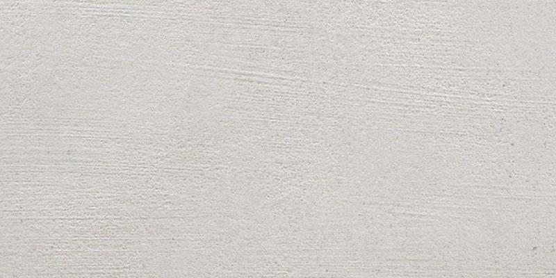 Керамическая плитка Argenta Bronx White Azulejo настенная 25х50 см стоимость