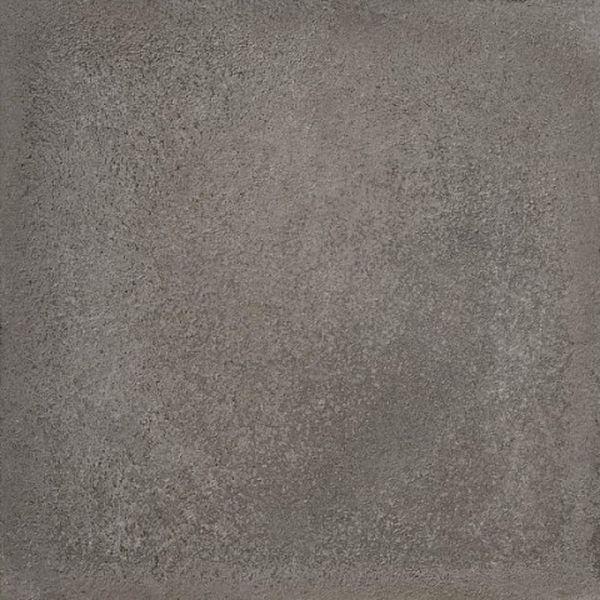 Керамогранит Argenta Bronx Iron Porcelanico 60х60 см