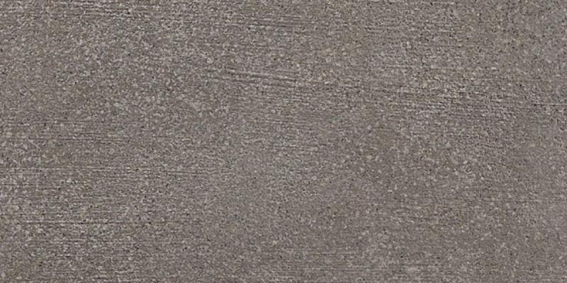Керамическая плитка Argenta Bronx Iron Azulejo настенная 25х50 см such small hands