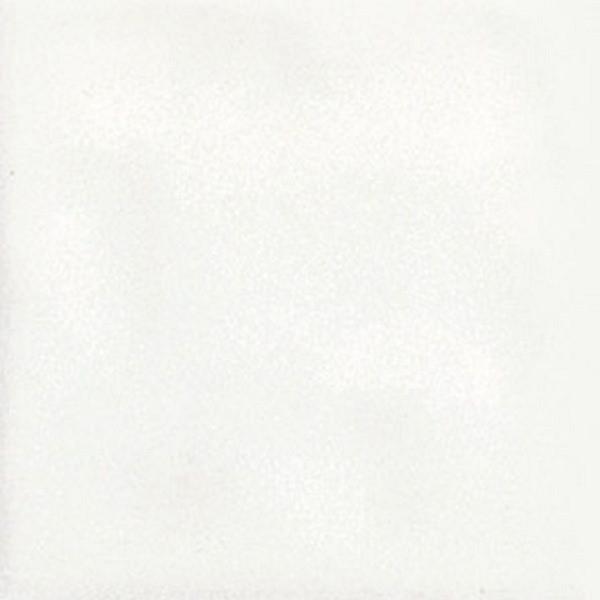 Керамическая плитка Del Conca Agata AG 18 Bianco настенная 10,7х10,7 см стоимость