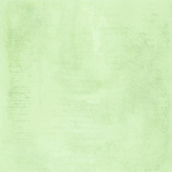 Керамическая плитка Del Conca Agata AG 14 Verde настенная 10,7х10,7 см керамогранит del conca monte verde mn 5 grigio 16 5х100 см