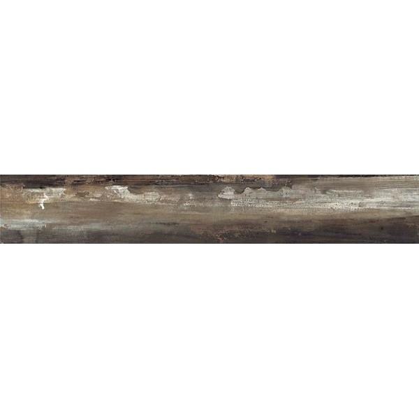 Керамогранит Del Conca Artelegno AR8 Lapp Rett 20х120 см цена 2017