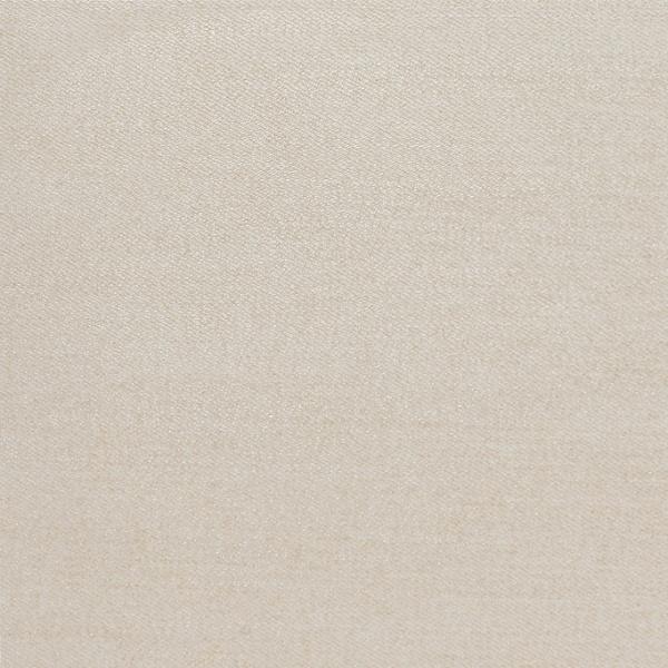 Керамическая плитка El Molino Maribor Beige напольная 44,5х44,5 см цена