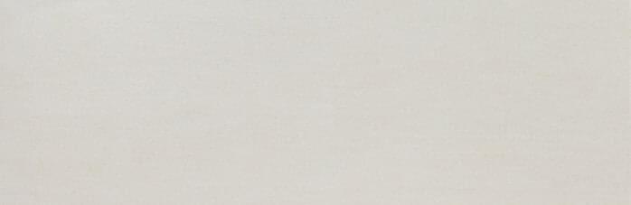 Керамическая плитка El Molino Allure Maribor Beige настенная 30х90 см
