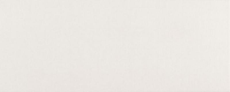 Керамическая плитка El Molino Poem Perla настенная 25х75 см