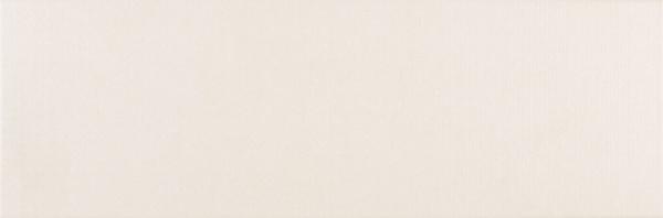 Керамическая плитка El Molino Poem Bone настенная 25х75 см стоимость