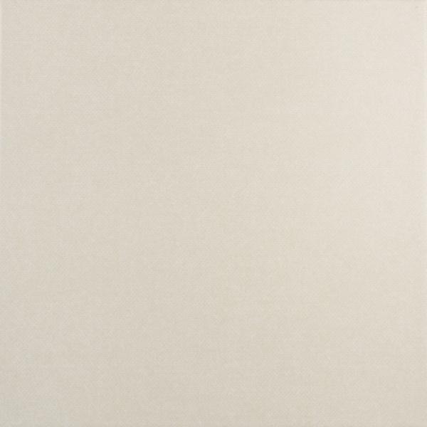 Керамическая плитка El Molino Poem Bone напольная 33,3х33,3 см