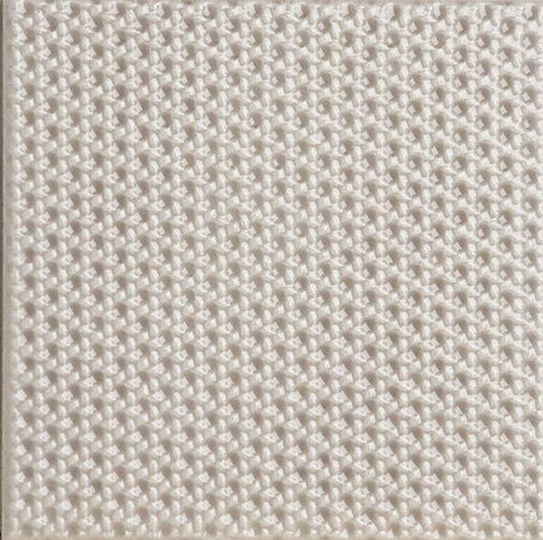 Керамическая плитка Elios ceramica Capri Grigio Linee настенная 15x15см стоимость