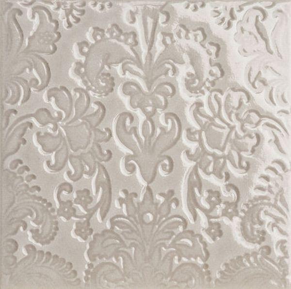 Керамическая плитка Elios ceramica Capri Grigio Classic настенная 15x15см стоимость