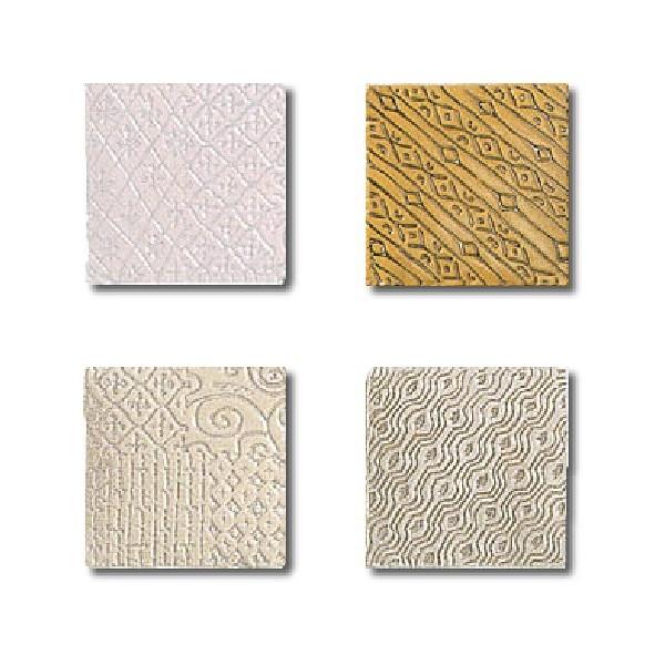 Керамический декор Del Conca Tivoli Trevi A 10х10 см стоимость
