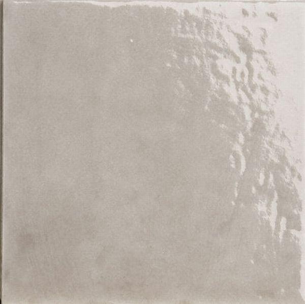 Керамическая плитка Elios ceramica Capri Grigio настенная 15x15см стоимость
