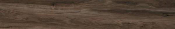 Керамогранит Elios ceramica Essential Cross Cherry Lux Rect. универсальный 20x120см