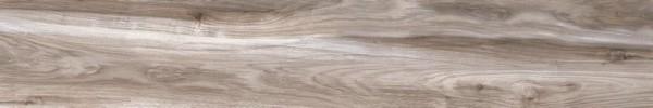 Керамогранит Elios ceramica Essential Cross Sugar Lux Rect. универсальный 20x120см oneida sunnybrook 4 sugar spoons