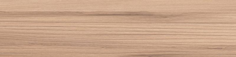 Керамогранит Emotion Ceramics Pecan Clipper Beige Porc. 15,3x58,9см