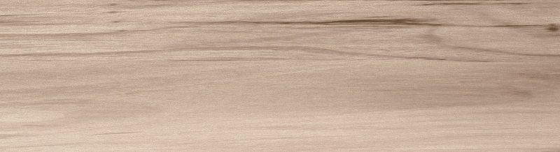 Керамогранит Emotion Ceramics Pecan Clipper Taupe Porc. 15,3x58,9см