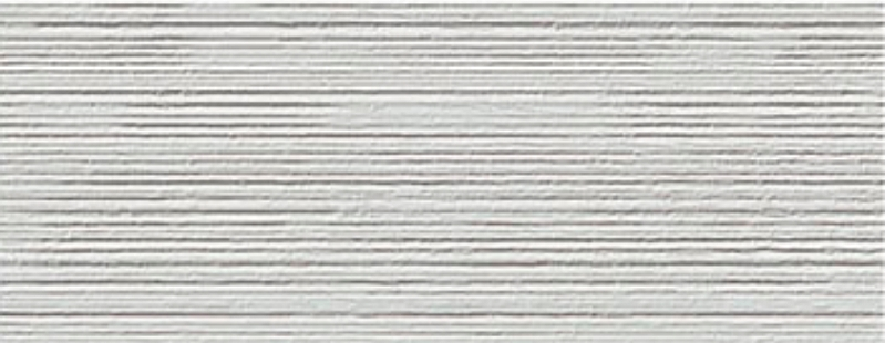 Керамическая плитка La Platera.