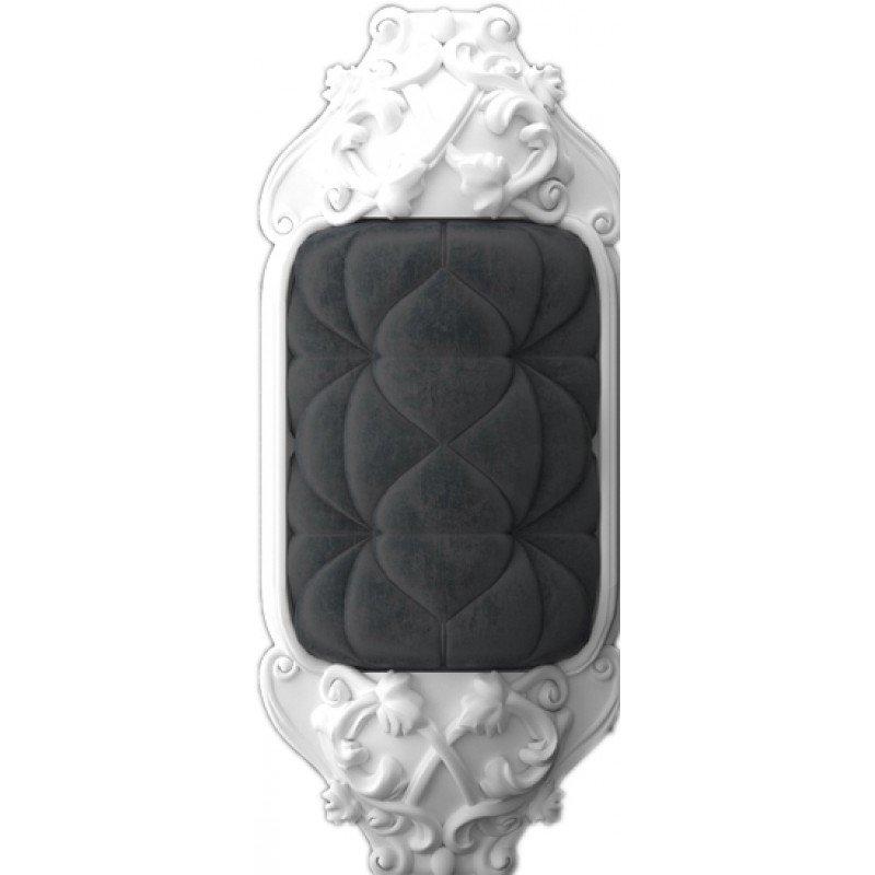 Керамический декор La Platera Evoque Inserto 7x17,5см