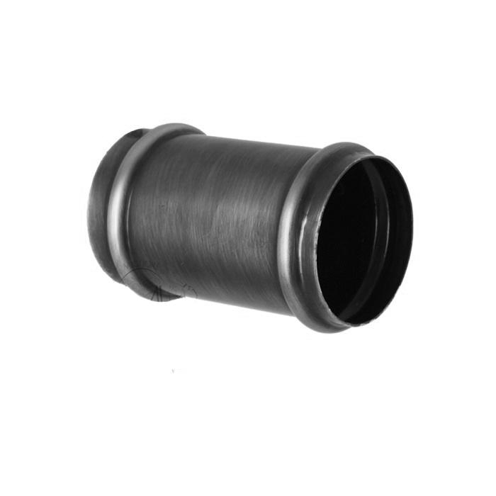 Муфта соединительная Migliore Ricambi ML.RIC-10.012 BR (бронза)