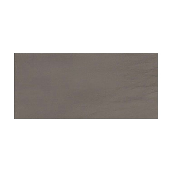 Керамогранит Keope Rush Anthracite 30х60 см цена 2017