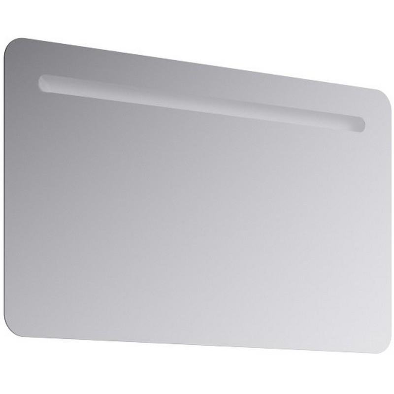 Зеркало Aqwella 5 Stars Инфинити 100 Inf.02.10 с подсветкой