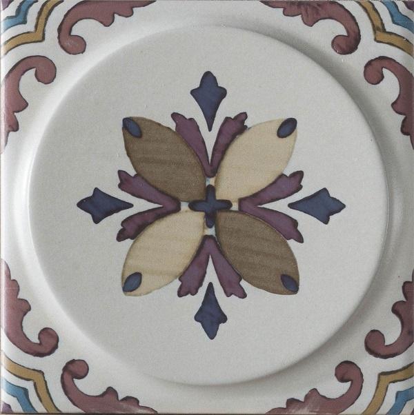 Керамическая плитка Mayolica.