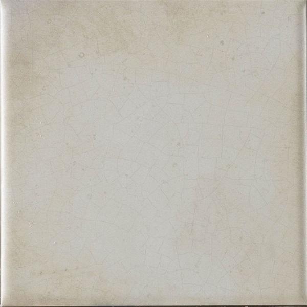 Керамическая плитка Mayolica Vintage Paris Crema настенная 20x20см цена