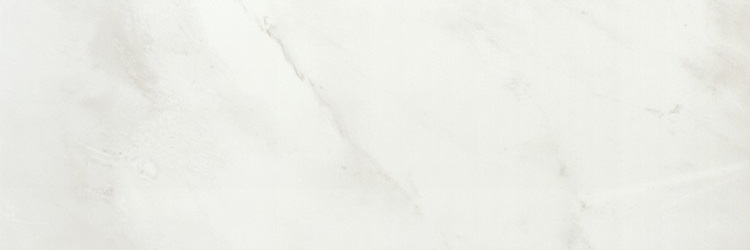 Керамическая плитка Newker Marbeline Dinasty White Gloss настенная 40x120см керамическая плитка newker elite line white настенная 30x90см