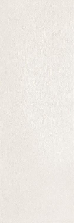 Керамическая плитка Newker Elite White настенная 30x90см керамическая плитка newker elite line white настенная 30x90см