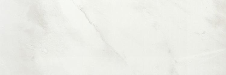 Керамическая плитка Newker Marbeline Dinasty White Matt настенная 40x120см керамическая плитка newker elite line white настенная 30x90см