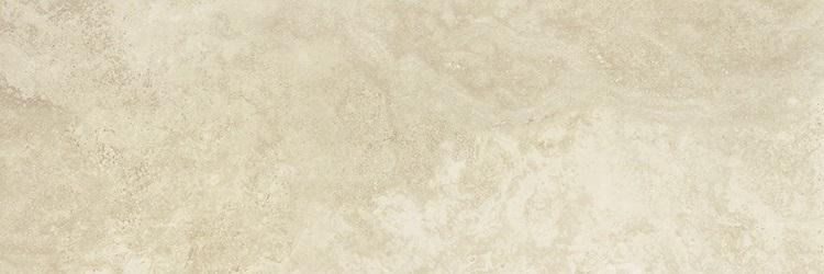 Керамическая плитка Newker Marbeline Domina Cream Gloss настенная 40x120см стоимость