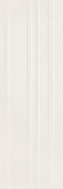 Керамическая плитка Newker Elite Line White настенная 30x90см керамическая плитка newker elite line white настенная 30x90см