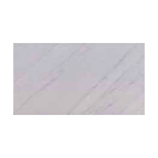 Керамогранит Marca Corona Delux Grey Refl. Rett 29,5х59 см керамогранит marca corona chalk grey rmb e756 18 7х32 4 см