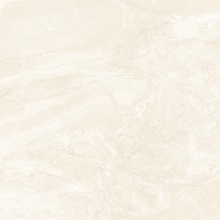 Керамогранит Prissmacer Barcelo Crema 75x75см