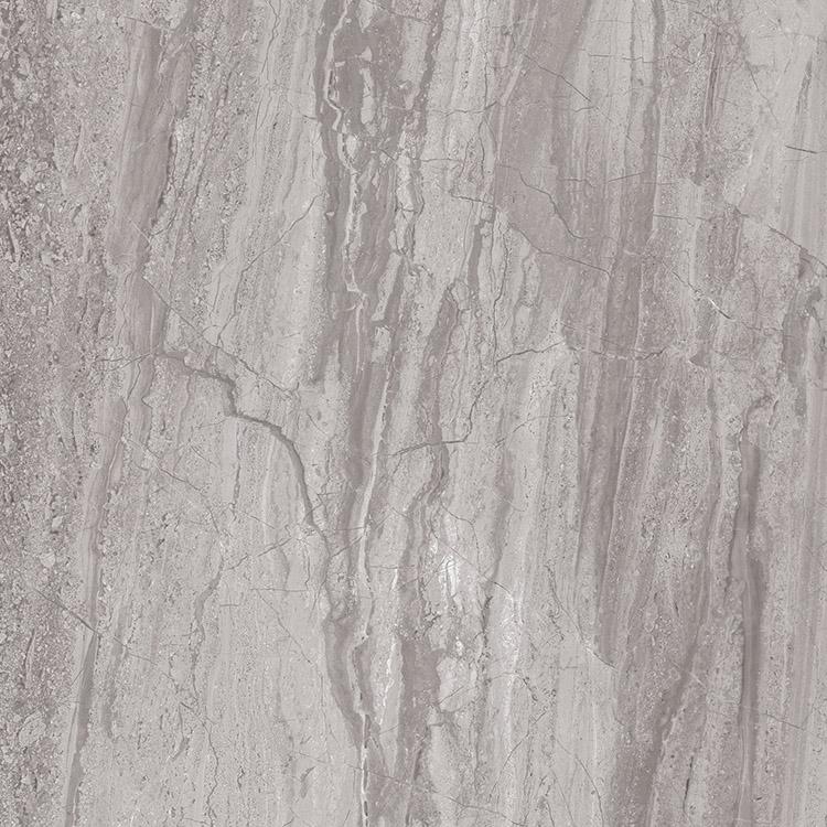 Керамогранит Prissmacer Barcelo Grey 75x75см
