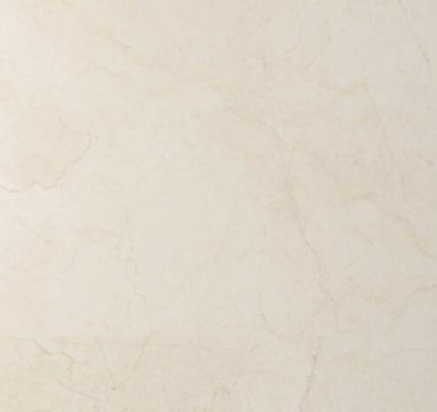 Керамогранит Prissmacer Tinenza 75x75см